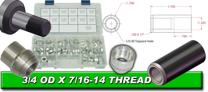 3471614threaded