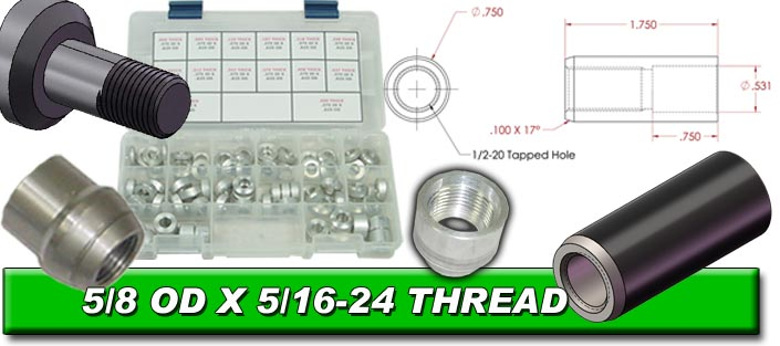 5851624threaded