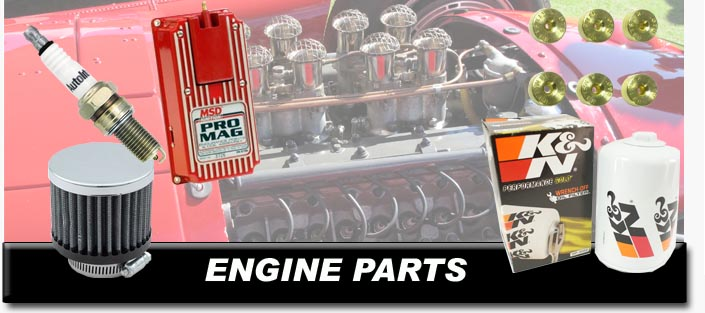 Engine Parts catagory