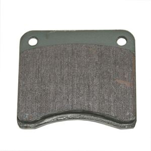 Picture of Brake Man #3 Front Pad