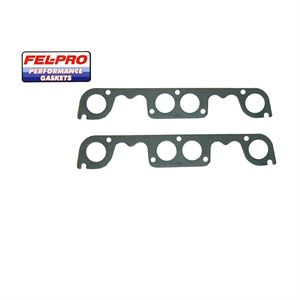 Picture of Fel Pro Exhaust Gasket SB Chevy