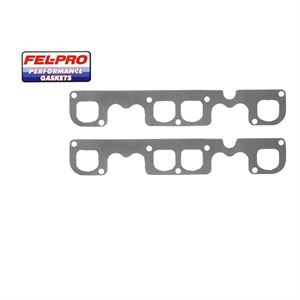 Picture of Fel Pro Exhaust Gasket Brodix Chevy