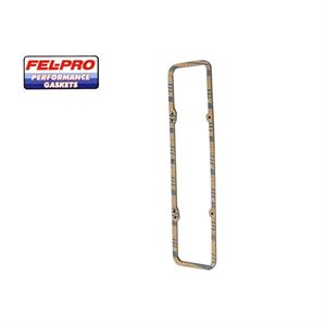 Picture of Fel Pro Cork Chevy Gasket 7/32 Thick