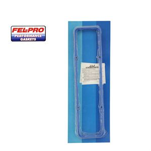 Picture of Fel Pro SB Chevy Valve Cover Gasket