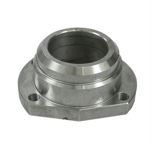 Picture of Bearing Flange, Big Ford Style