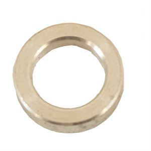 Picture of Aluminum Shock Pin Washer