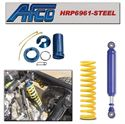 Picture of Steel Shocks Upgrade Kit Includes Shocks, Coil Sprints