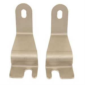 Picture of Fender Skirt Bracket Kit, Includes 1 Left And 1 Right