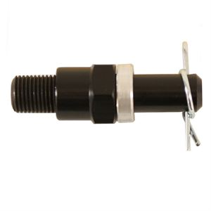 Picture of Shock Pin, Internal Thread, Aluminum