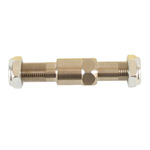 "Picture of Shock Pin For Torsion Arm, 1.00"" Offset, Titanium"