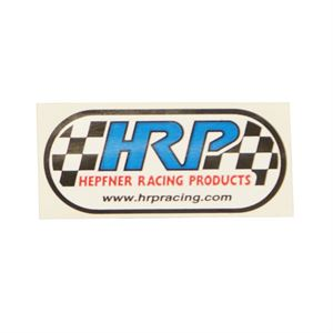 Picture of HRP Sticker 1.62""