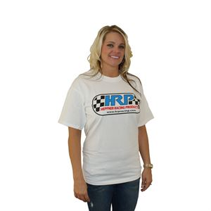 Picture of HRP T-Shirt Large
