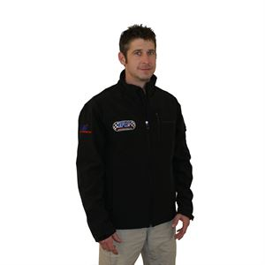 Picture of HRP Free-Country Jacket Medium