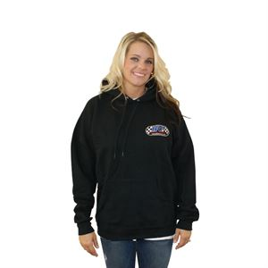 Picture of HRP Sports Tek Hoodie X-Large
