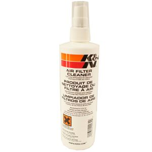 Picture of K&N Air Filter Cleaner, 12oz