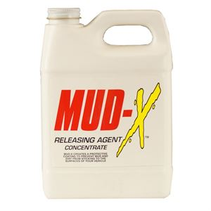 Picture of Mud-X 1 Gallon