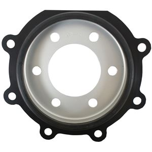 Torque Ball Seal Hepfner Racing Products