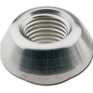 Picture of -3 Weld Fitting, Steel