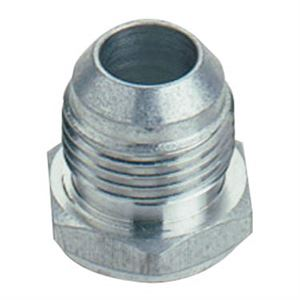 Picture of FRAGOLA #12 MALE WELD BUNG