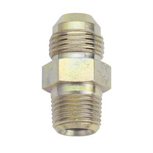 Picture of #4 X 1/8 MPT STRAIGHT ADAPTER