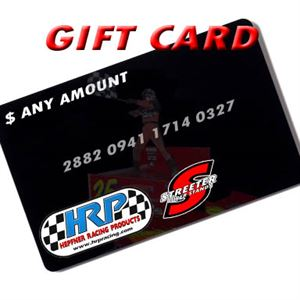 Picture of Set Your Amount Online Gift Card