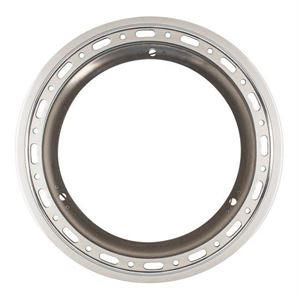 "Picture of 15"" Bolt On Bead Lock Ring"