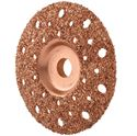 Picture of Grinding Disc 4""