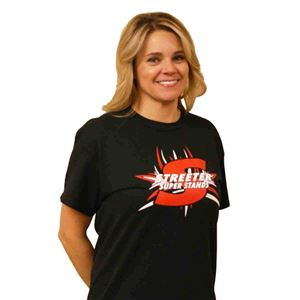 Picture of Streeter Tee Shirt Large