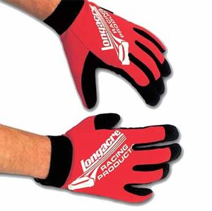 Picture of PIT GLOVES LARGE