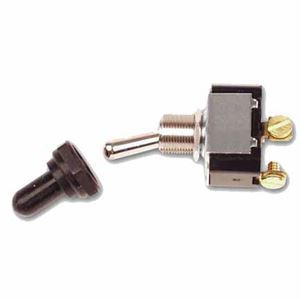 Picture of TOGGLE SWITCH / MOMENTARY
