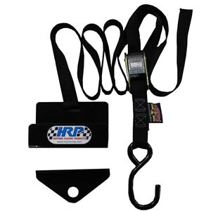 Picture of Top Wing Cinch Strap