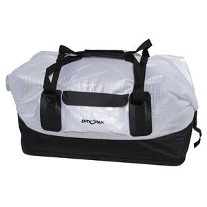 Picture of Dry-Pak Waterproof Duffel Bag