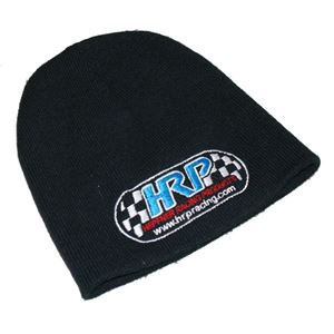 Picture of HRP BEANIE