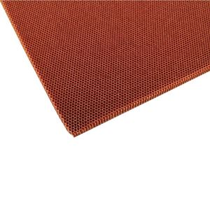 Picture of Radiator Honeycomb Protector