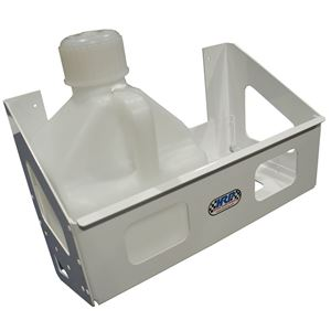 Picture of Jug Rack, Holds 2.5 Gallon Jugs