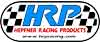 HRP Racing Dealers